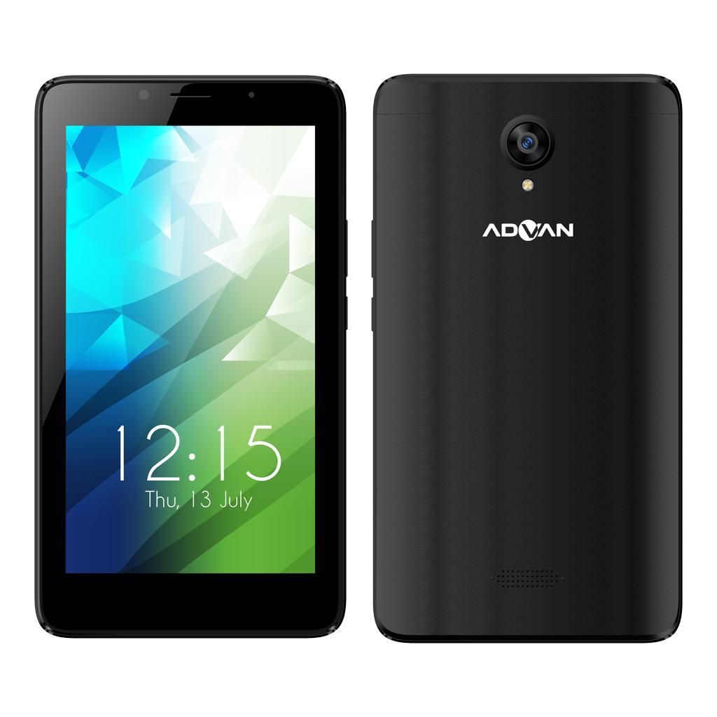 Advan I7U Tablet 4G LTE