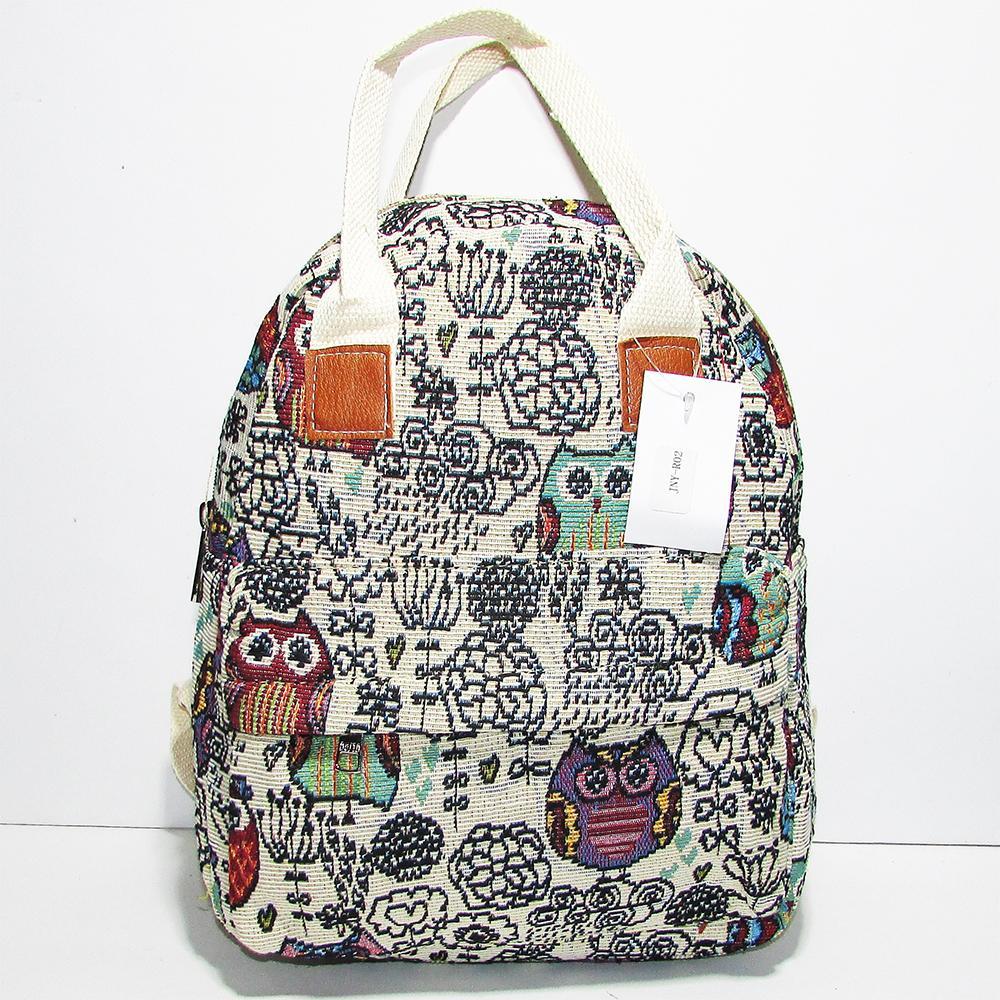dompet wanita , Tas selempang , slingbag , HP O ,. Source .
