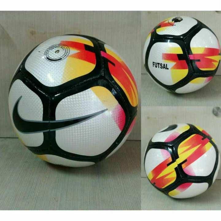 BOLA FUTSAL: Membeli jualan online Bola Sepak Bola dengan