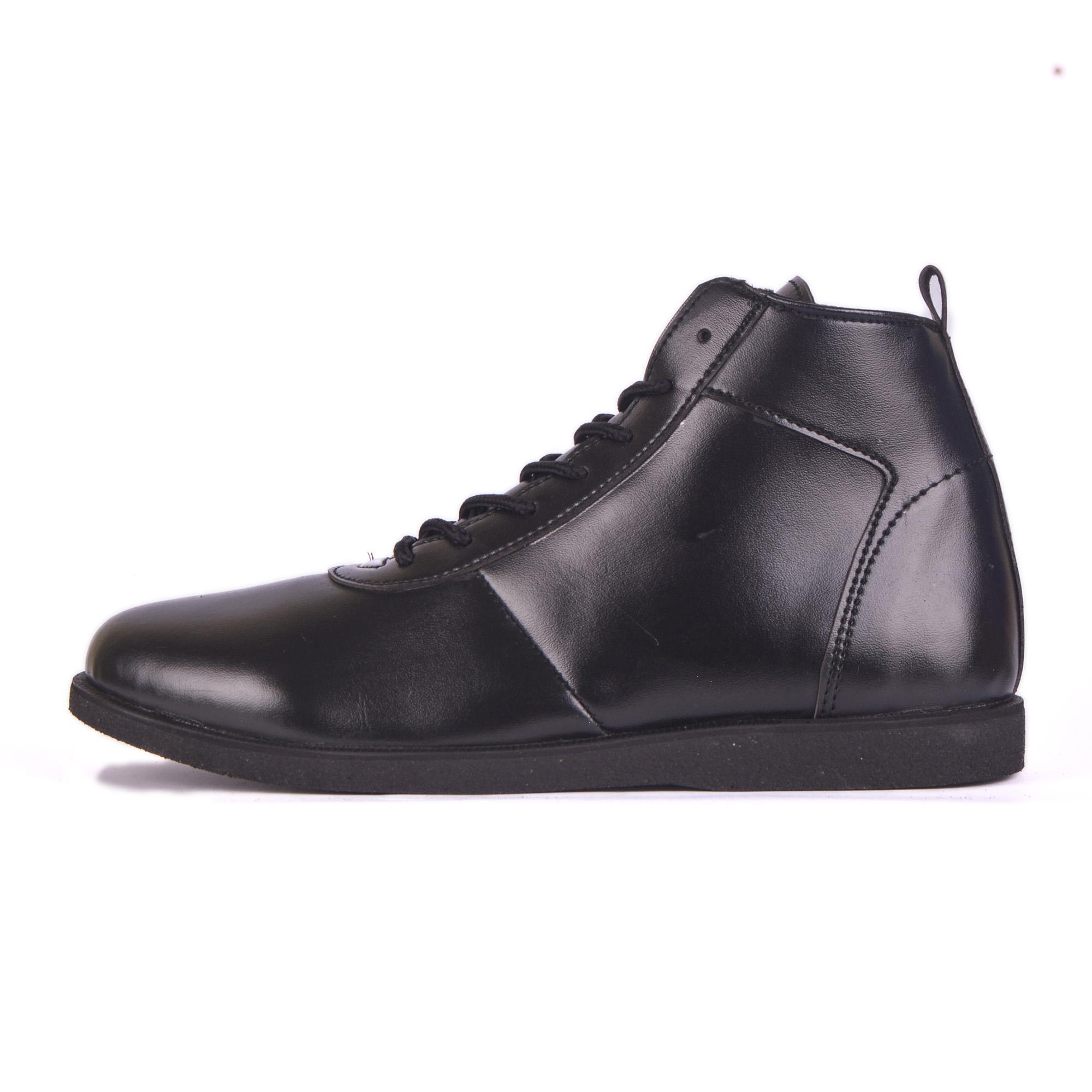 Sepatu pria   sepatu boots   boots klasik   sepatu formal   sepatu kerja    sepatu 4882394f9e