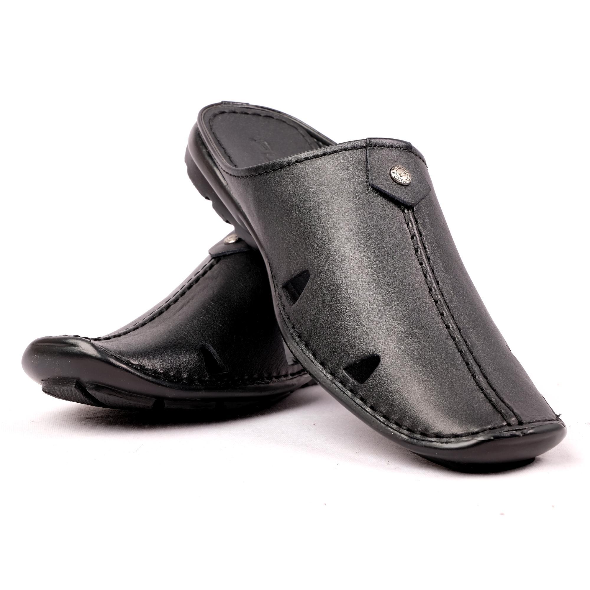 Panama Flip Flop Sandal M1 Green Grey2 Update Harga Terkini Dan Louis Visto Sepatu Pria Formal