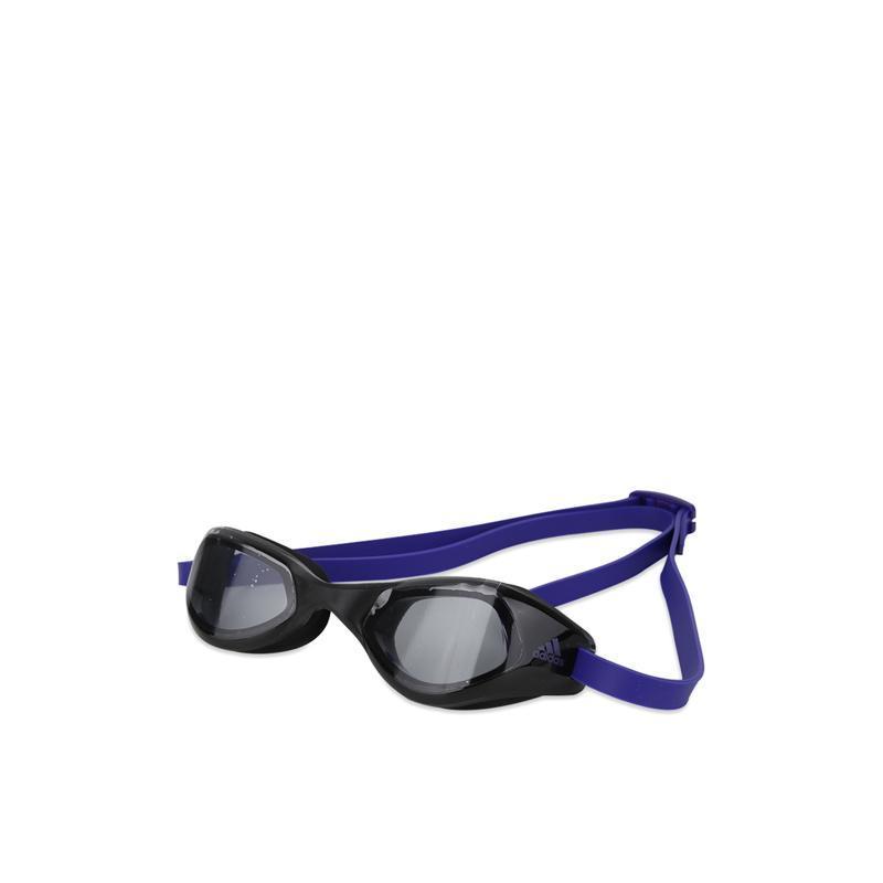 Adidas - Persistar Comfort - Kacamata Renang Dewasa - Ungu