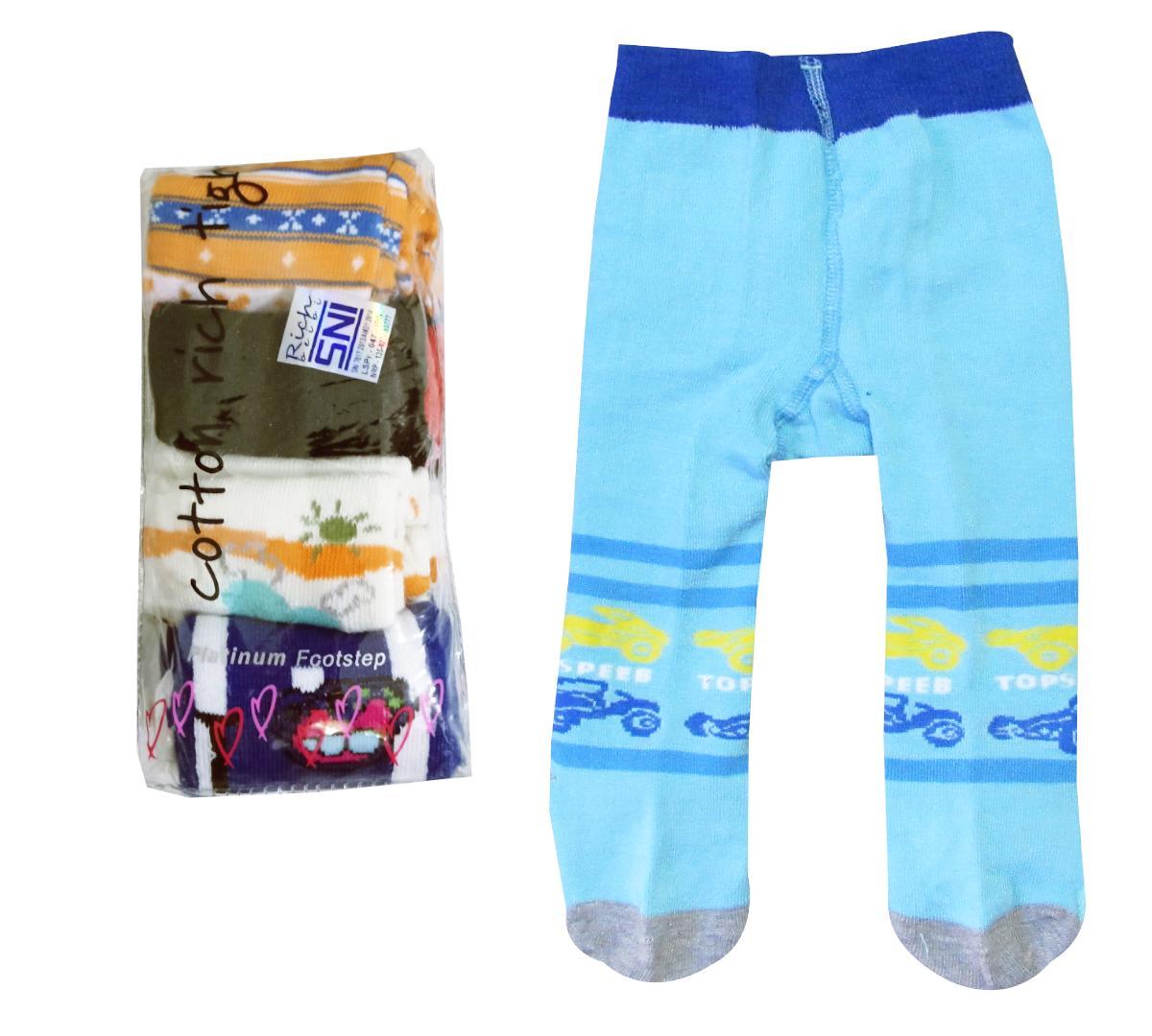 Celana Panjang 4 Pcs Legging Panjang Anak Bayi Tutup Kaki Untuk Laki Laki Dan Perempuan Catton Rich Carters Lazada Indonesia