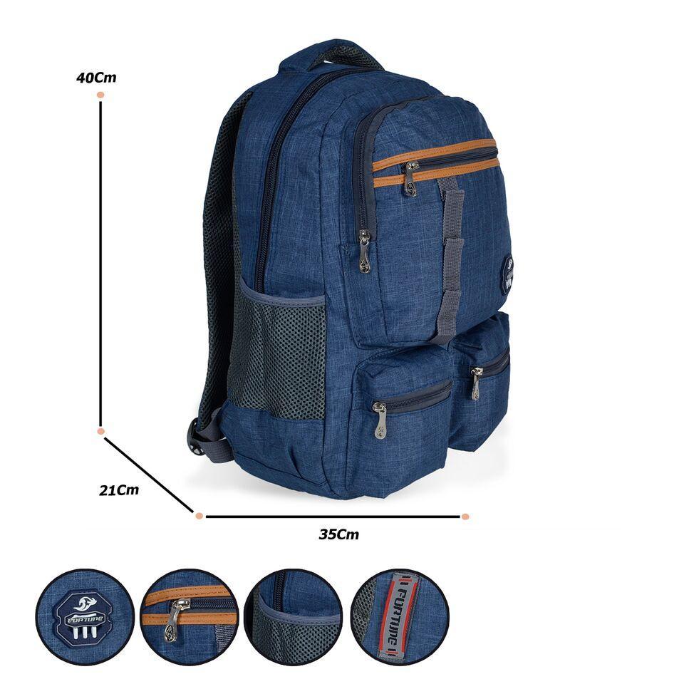 Fashion Fortune Daftar Harga November 2018 Timbuk2 Q Pack Backpack Hijau