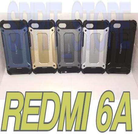 Ipaky 360 For Redmi 5 Full Cover Armor Baby Skin Premium + Tempered Glass Spirit_Store. Rp23.000. Rp24.500 -6%. GO. Spigen Handphone Iron Casing for Xiaomi ...