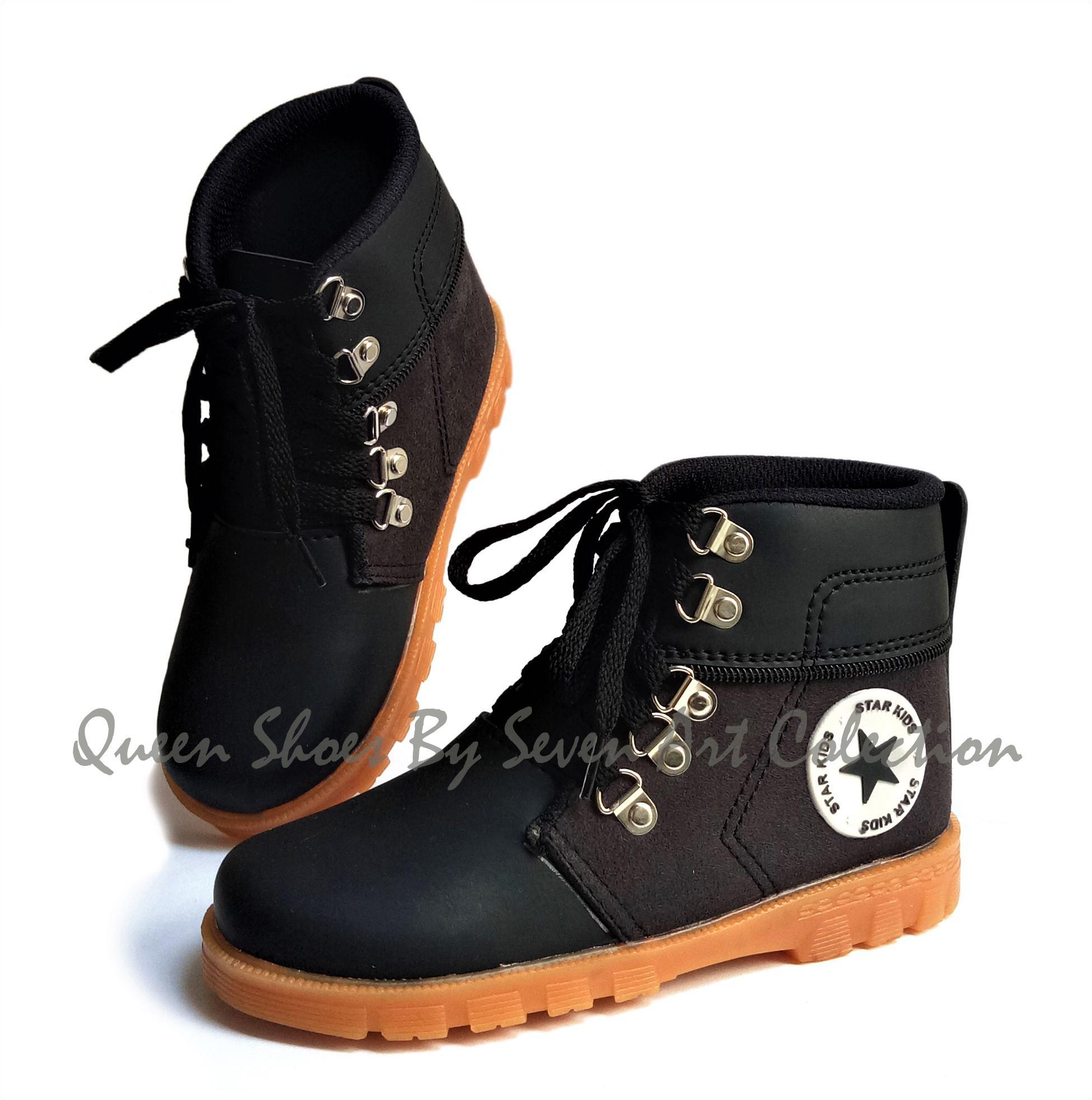 Fashion Seven Shoes 4ae88b8b88