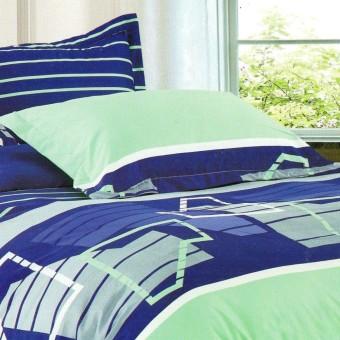 motif A149 bedcover set uk,180x200x30cm
