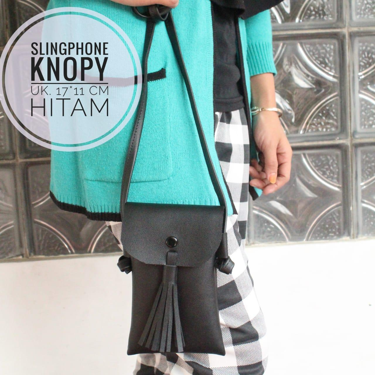 Fashion Kawai Daftar Harga Desember 2018 Casual Gshop Geearsy Gr 6225