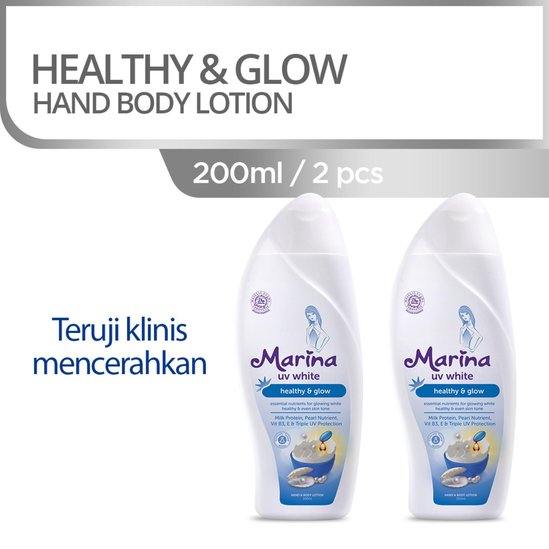 Watsons Goat Milk Lightening Rose Scented Shower Cream 1000ml Buy 2 Botol 250ml Get Free Refill Page Source Marina Hand Body Lotion Uv White Healthy Glow