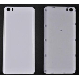 Handphone & Tablet Capas, Daftar Harga Handphone & Tablet Capas Juli 2019 - Halaman 4