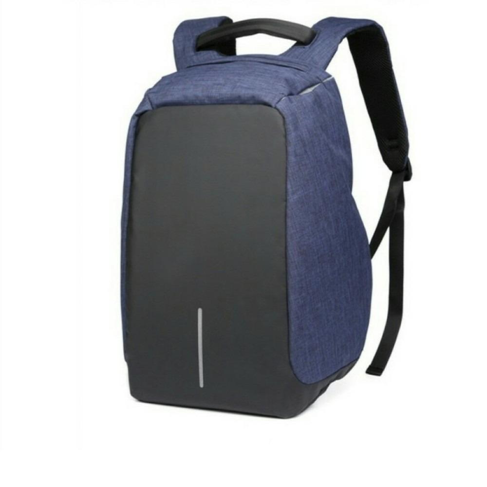 Bag Stuff Mozaic Simple Tas Ransel Laptop Kasual Hitam Abu Torch Matsudo Misty Untuk 121 156 Daftar Update Source Polo Top