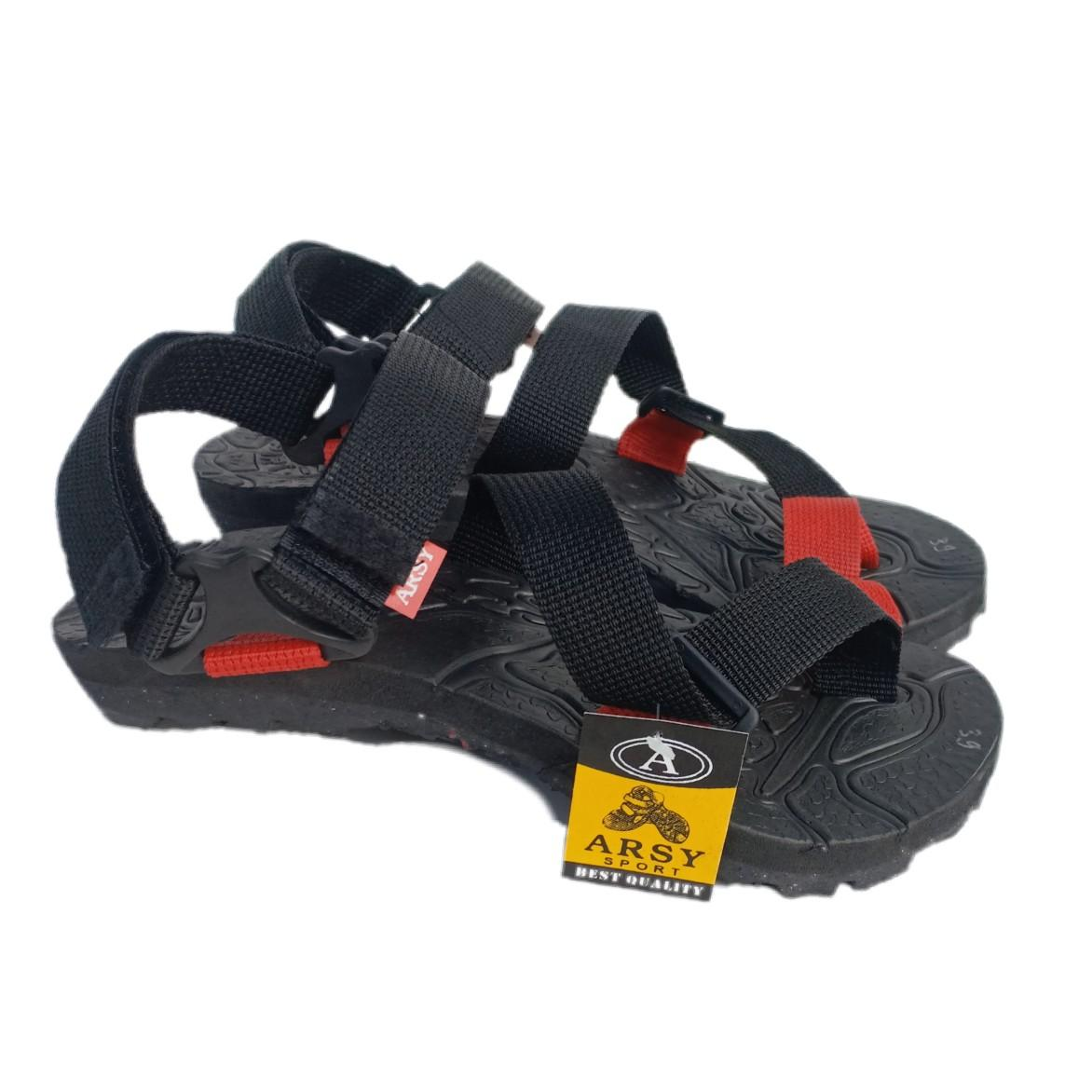 Rafila Sepatu Sendal Gunung Fjp Abu Spec Dan Daftar Harga Terbaru Anak Dm001 Arsy Sport Exlusiv Sandal Santai Outdoor Jepit