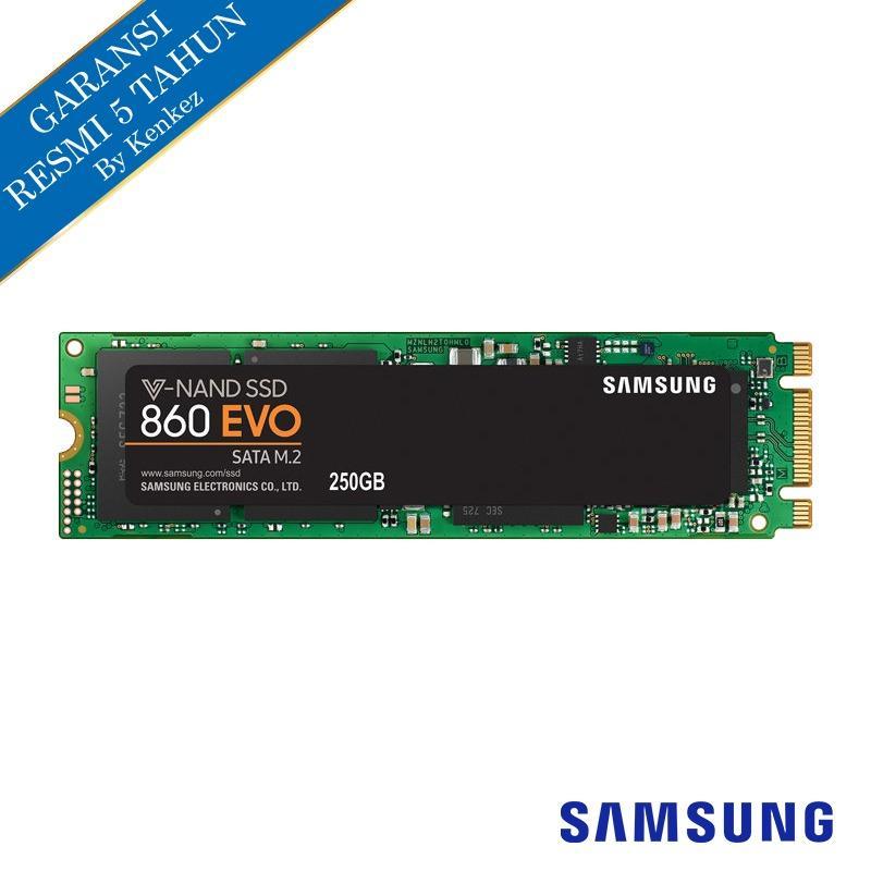 Bolehdeals 44pin Perempuan 635 Cm Harddisk Ide Kabel Internasional Source Samsung SSD 860 .