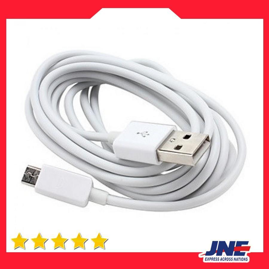 Kabel Harga Terupdate 2 Jam Lalu Votre Otg Konektor Female Usb To Male Micro Connector Data 15 Meter Samsung Galaxy Note 4