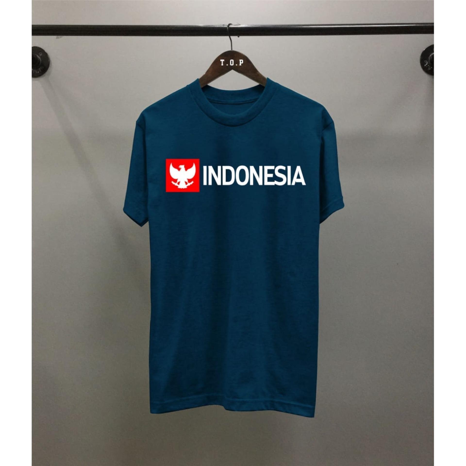 KAOS DISTRO / T-SHIRT PRIA DAN WANITA / KAOS 3D / KAOS DISTRO INDONESIA