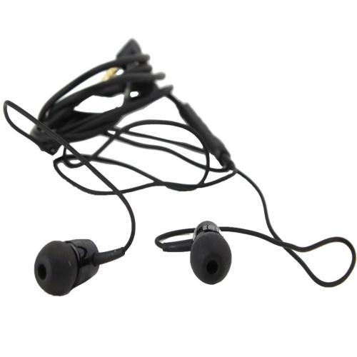 Xperia Sony MH750 Handsfree For Sony Xperia Z3/ Z2 / Z1 Headset / Earphone For