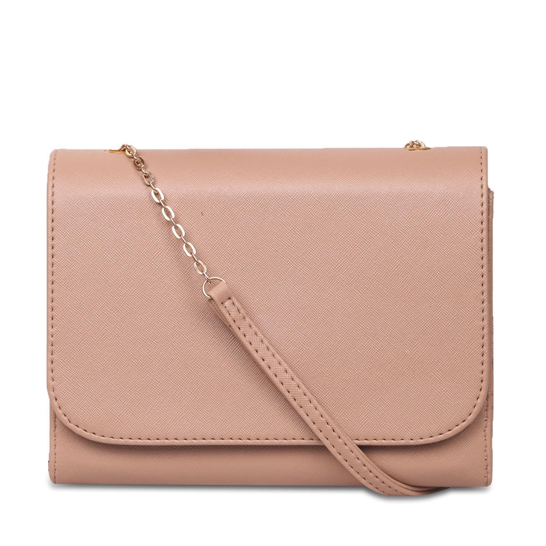 Hm Tas Wanita Pesta Selempang Shoulder Bag Lazada Co Id 814183fae6