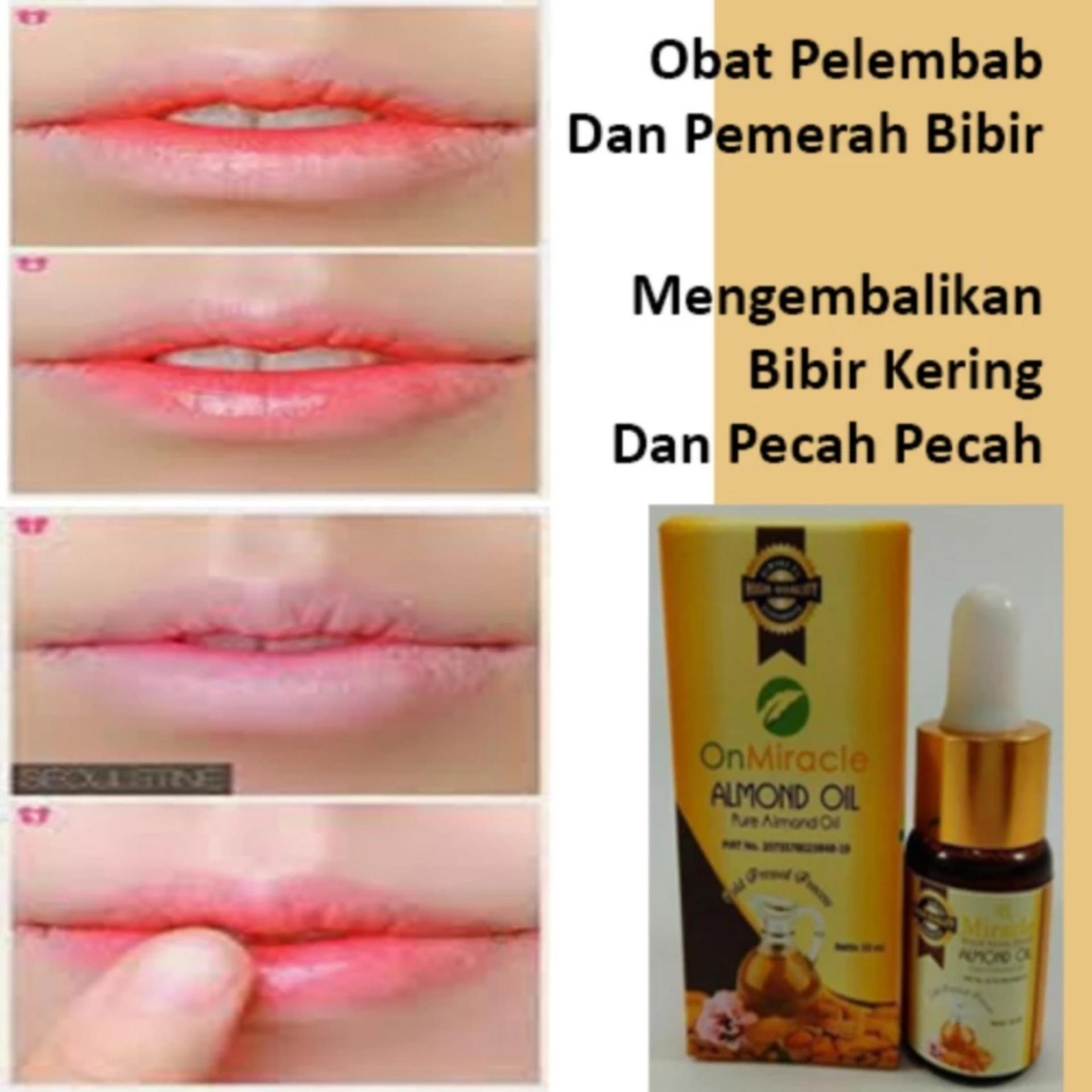 ... Immortal Pemerah Bibir Pencerah Bibir Essential Intense Pink Lip Source Beli Immortal Essential