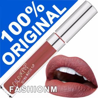 Colourpop Ultra Matte Lip - Tulle