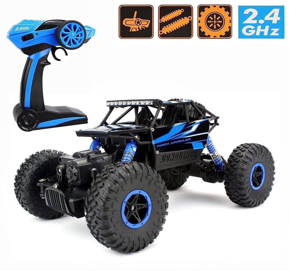 Mainan Hobi Era B2b Indonesia Wl Toys New L999 Challenger 30 Km H Speed With Servo Rtr Racing Buggy Rp 229000 Rc Rock Crawler Skull 118 24ghz Leader Biru