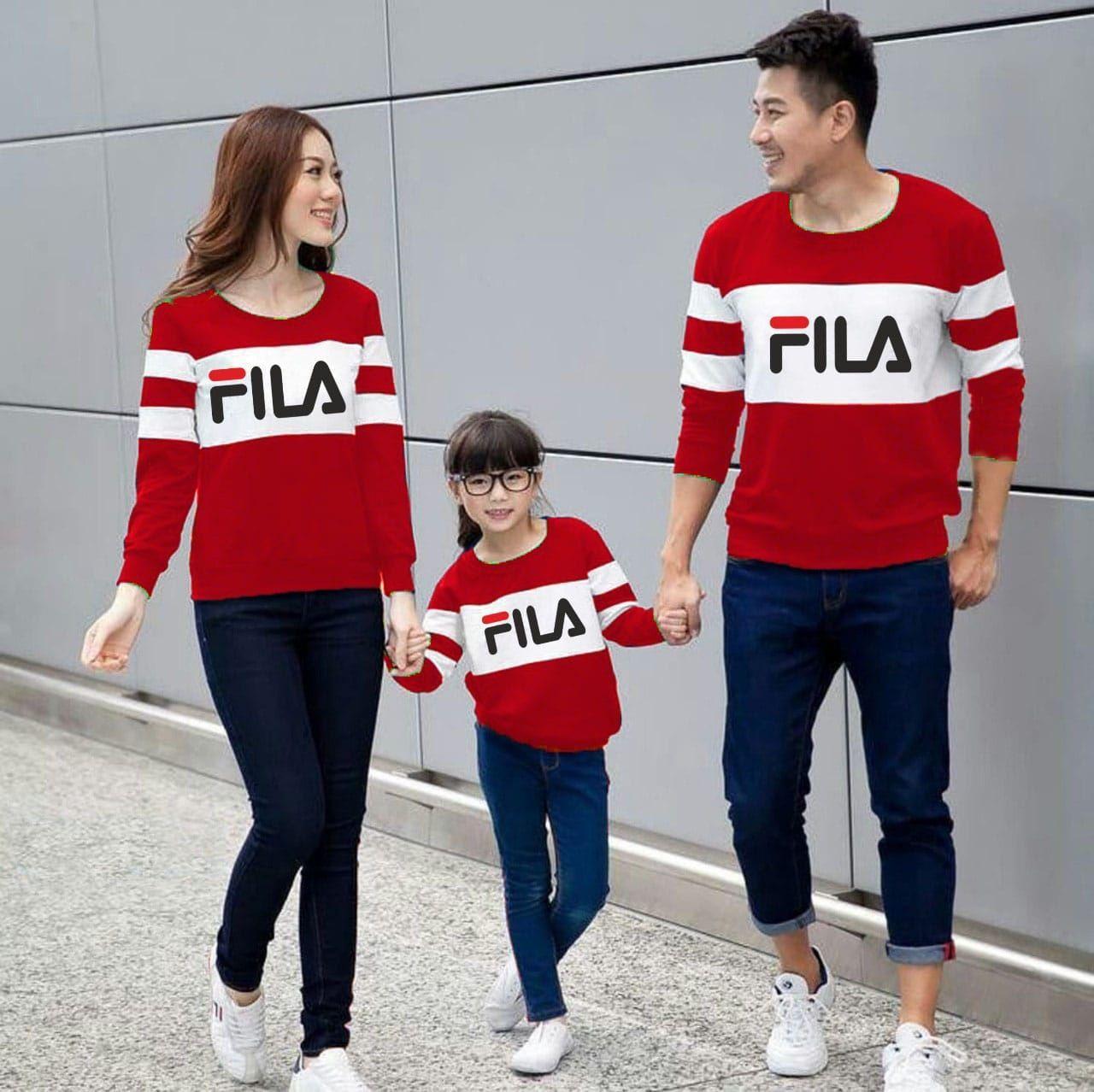 Kaina Shop - Set Jas Rompi Fasya for Kids - Set Baju Anak 2in1Rp69.999. Rp99.999