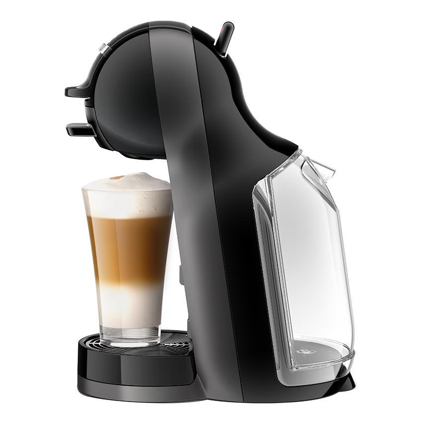 Nescafe Dolce Gusto Mini Me KP1201 - Mesin Pembuat Kopi - Putih | Lazada Indonesia