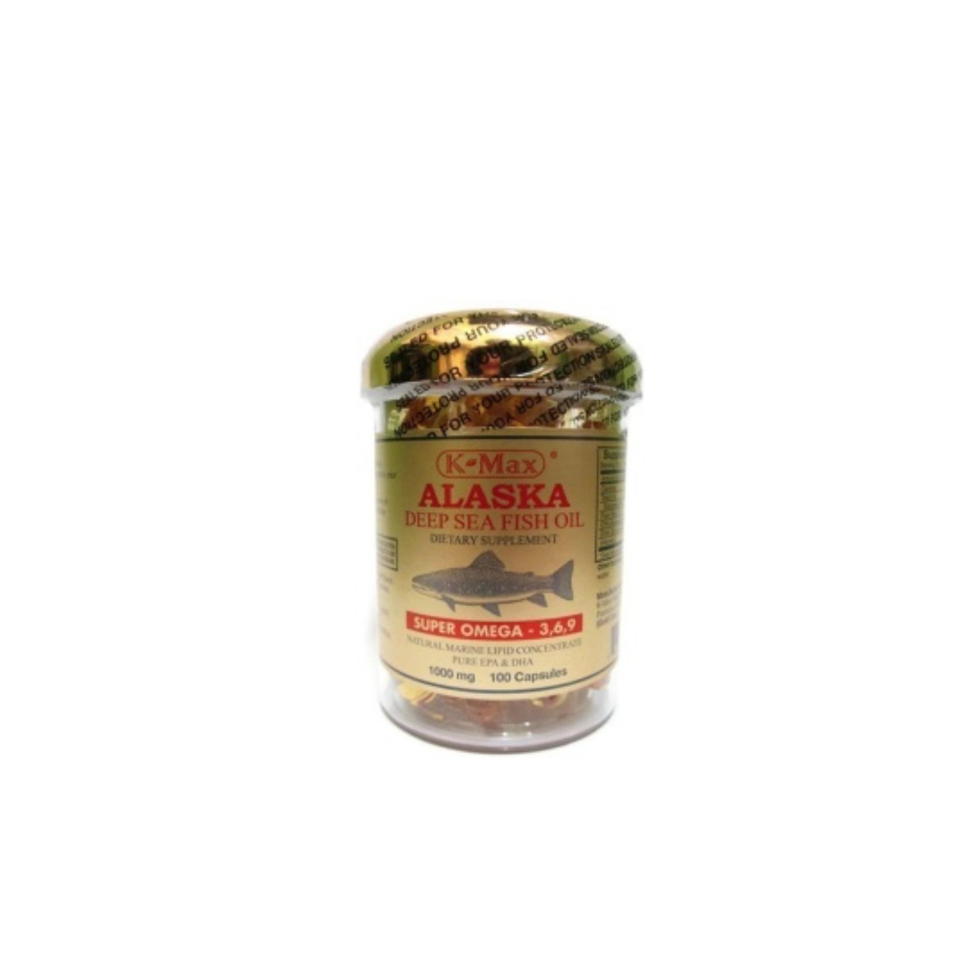 Akiyo Candy Permen Kopi Stamina 25 Pcs Daftar Harga Terlengkap Lelaki Herbal Penambah Pria Bpom Source