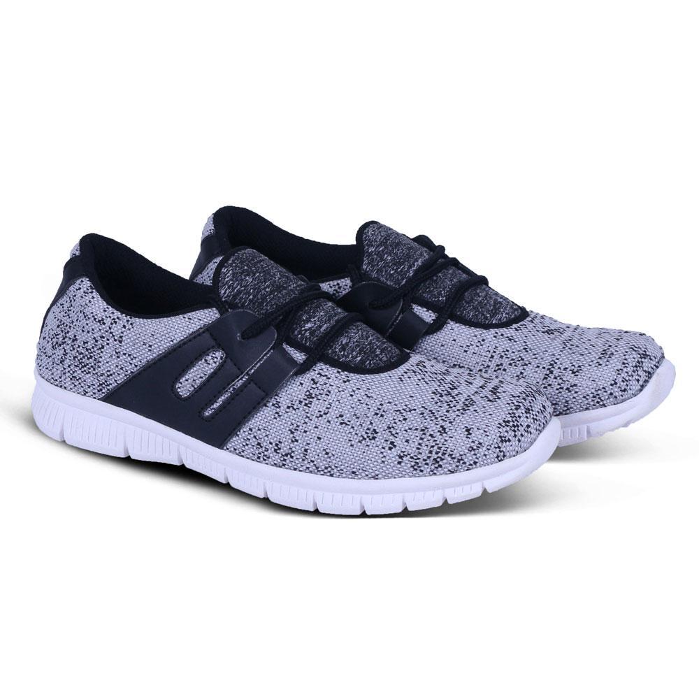 Fashion Hertz Daftar Harga Desember 2018 Sepatu Wanita Vr 284 Kets Sneakers Dan Casual Olahraga Putih