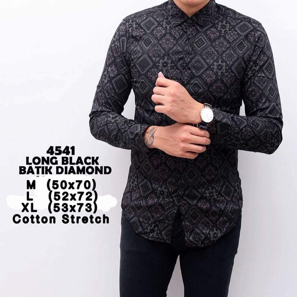 ... kekinian catton strech diamon motif. 51%. OFF · Rp40.000Anugrahshop – kaos distro T-shirt Fashion 100% soft cotton combed 30s premium pria wanita cewe ...