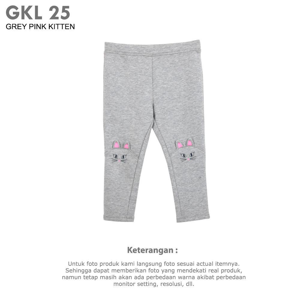 Baju Renang Anak Perempuan 3-6 Tahun Motif Pink Abstrak. 70.000 · Legging Anak Perempuan Branded Murah Original
