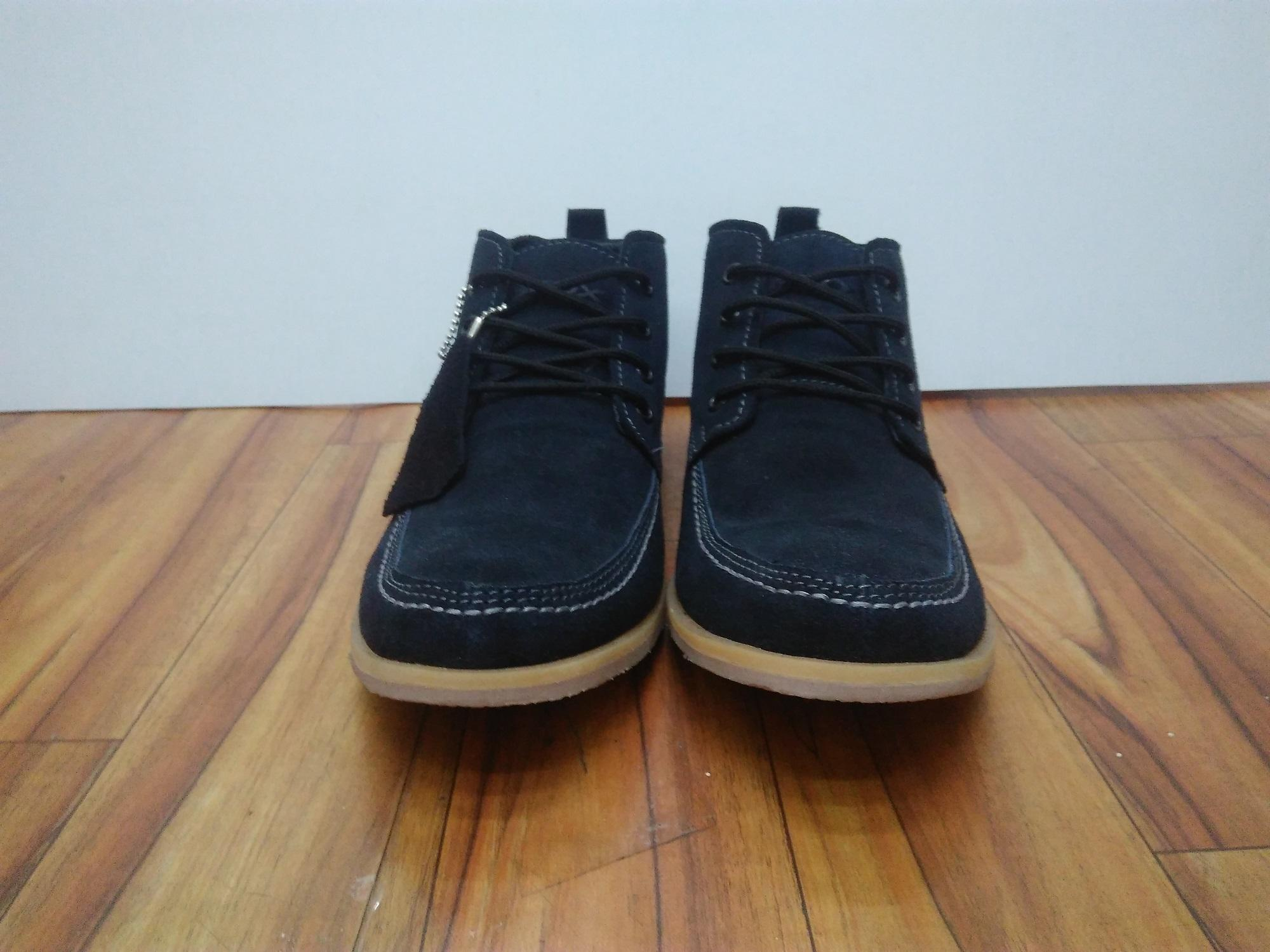 Sepatu Pria ELNINO fe05405bb1