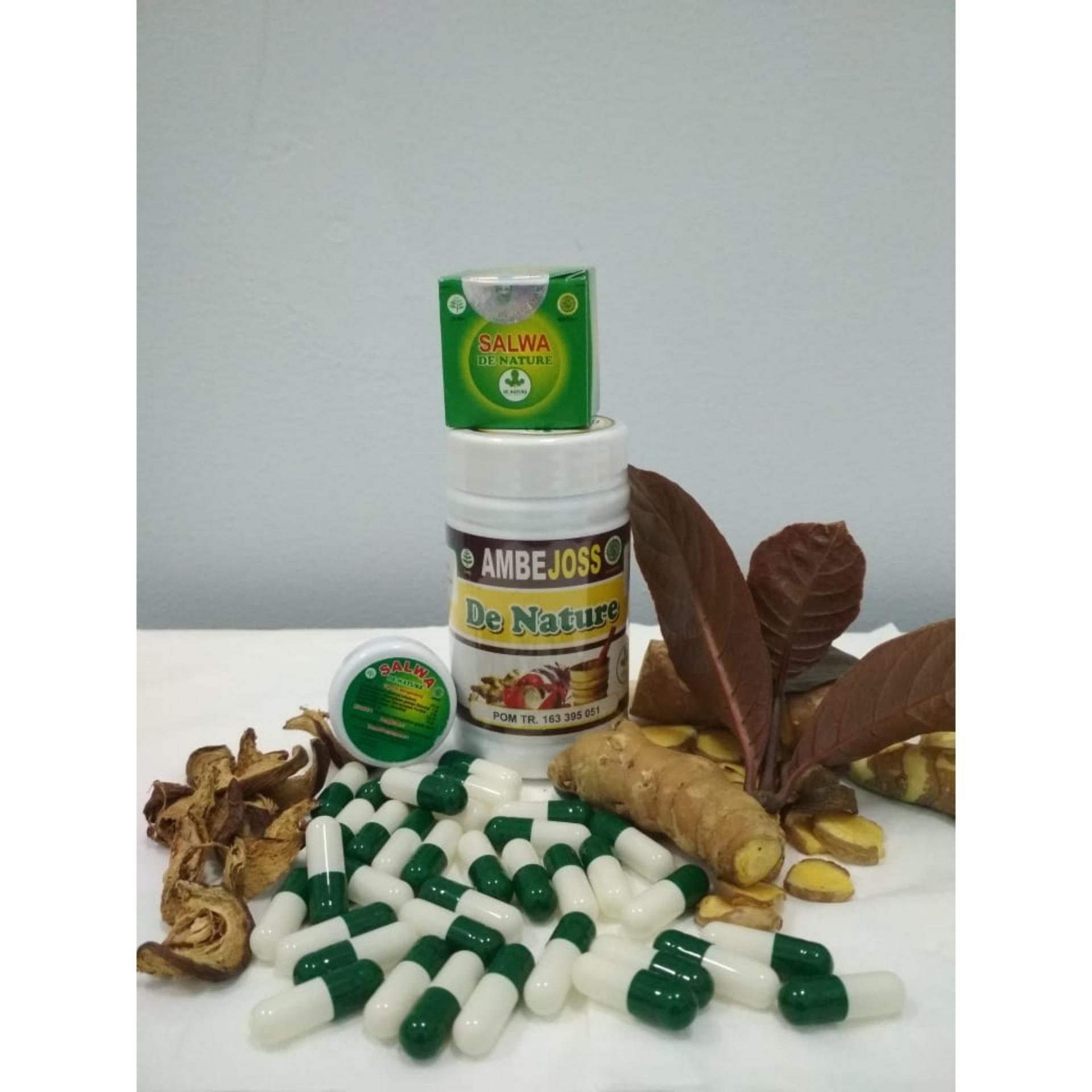 Obat Kutil Kelamin Condiloma Paket 2 De Nature Daftar Harga Herbal Asli Source Ambeien Mujarabrp275
