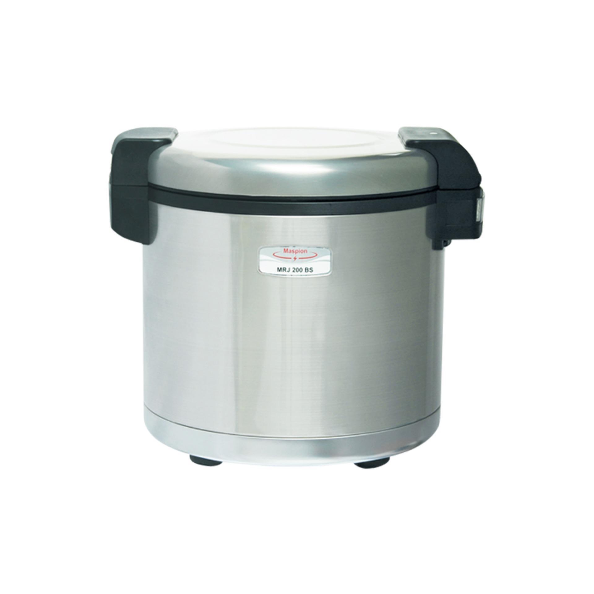 Miyako Magic Com 06 Liter Warm And Cook Mcm609 Beli Harga Murah Mcm 609 Home Page 2