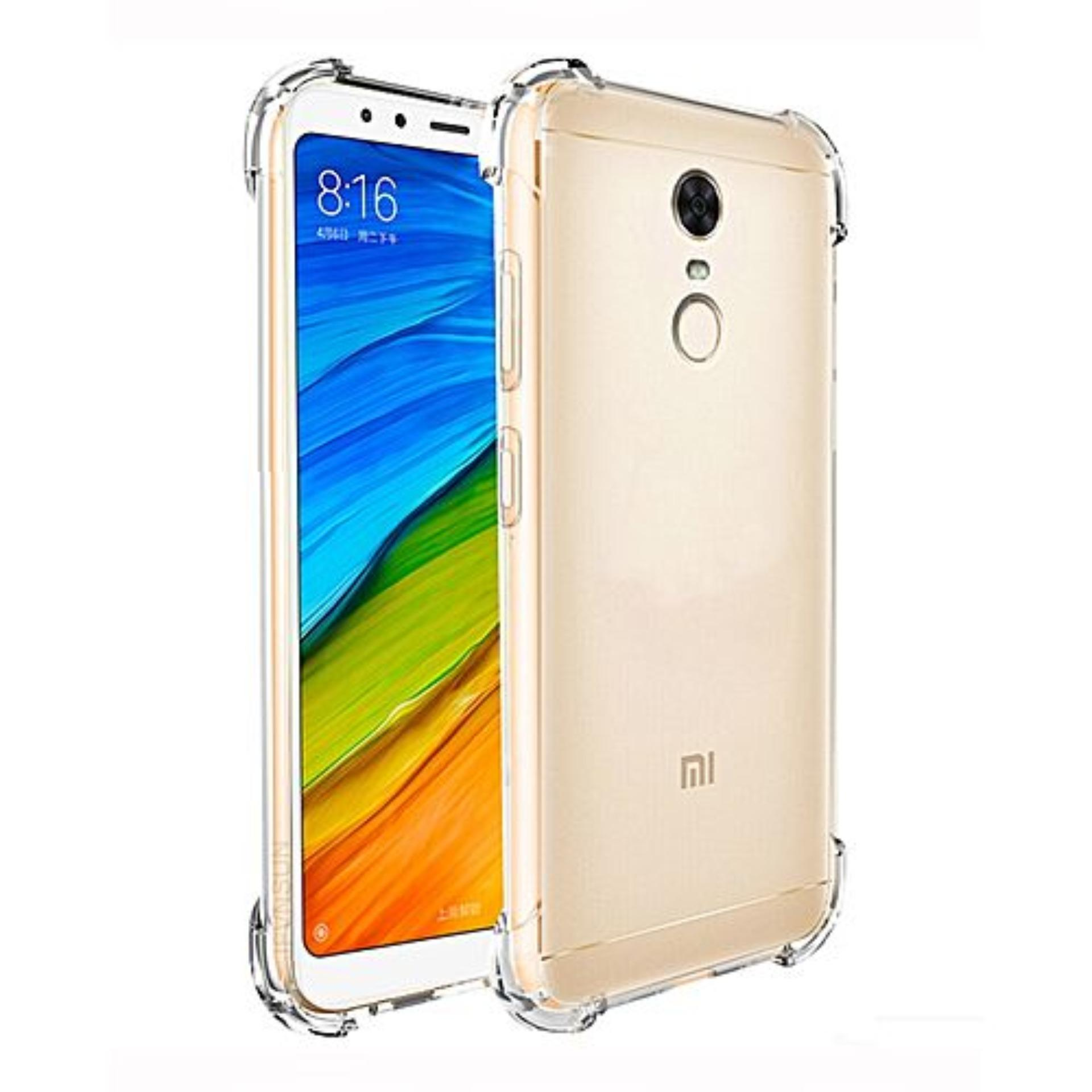 Tempered Glass 9H Screen Protector 0.32mm + Gratis Free Hanger Charger Smartphone .