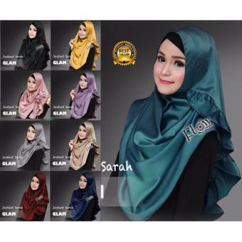 Bross Pita Source · Tanpa Pet Model Khimar Dhea FREE Source Premium Jilbab . Source ·