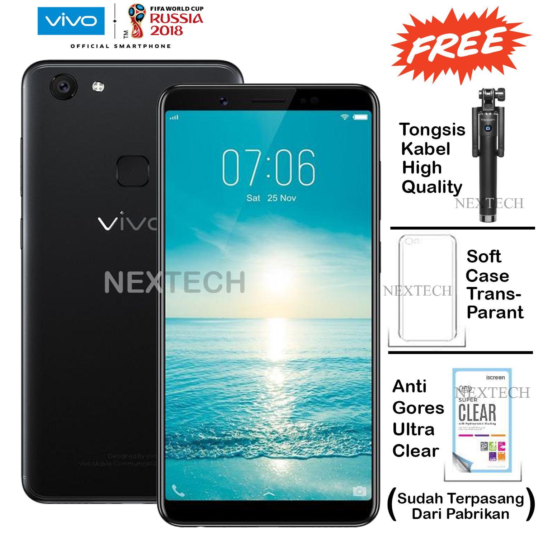 Lenovo Vibe K6 Note 4gb Ram 4000mah Garansi Resmi Update Harga Power 4glte Rom 32gb Daftar Source Vivo V7