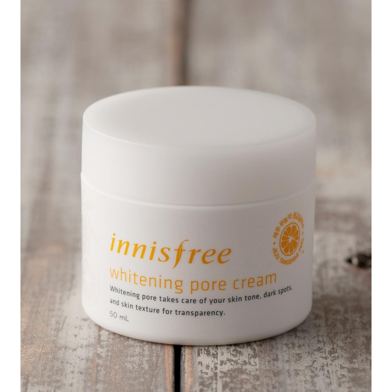 ... Innisfree Whitening Pore Cream 50ml. Innisfree Whitening Pore Cream 50ml. Cream Salep Walet Fluocinonide Salep Segala Penyakit Kulit ...