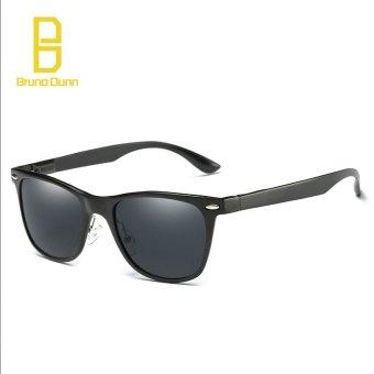 cc4ed0e2278 Fashion Bruno Dunn