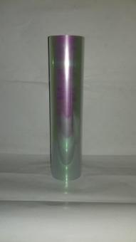 Stiker Headlamp Bunglon - Bening (size 100 x 30 cm)