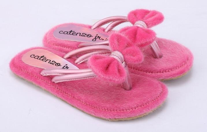 Sandal Casual Anak Perempuan Catenzo Junior - CDK 002 ad7cc1ffc6