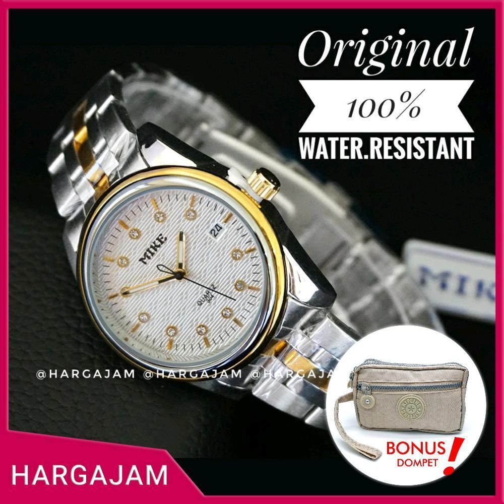 Skmei Casio Woman Fashion Watch Water Resistant 30m 1133cs Rose Gold Jam Tangan Pria Analog Keren 9069cs Anti Air Wanita Original 304 By Hargajam Ori Resist Proof