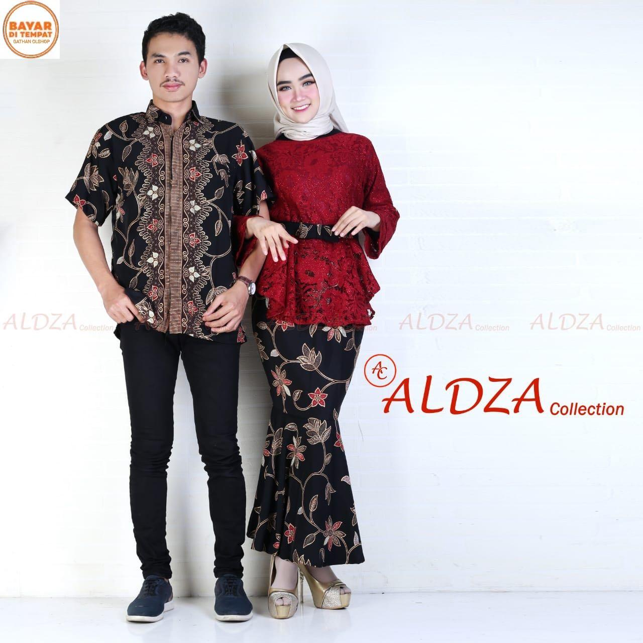 Gathan Olshop Lazada Indonesia