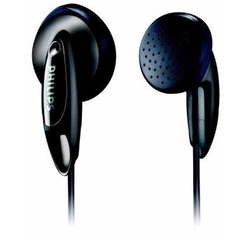 Philips Earphone SHE 1350 - In Ear Headphones