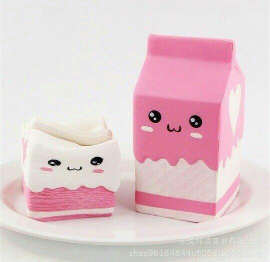 Simply Chic Squishy Gantungan Kunci KuraKura 27 inch. Source · Squishy murah / squishy kotak susu / squishy import slow rising