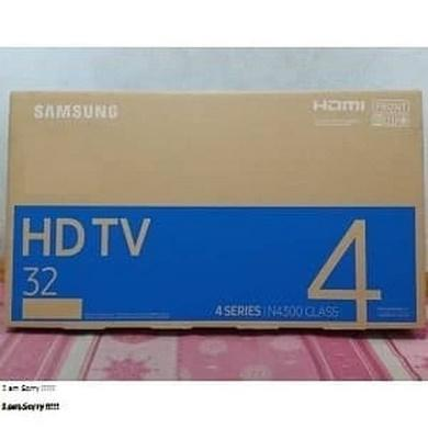 LED Samsung 32 Inch 32N4300 Digital smart TV