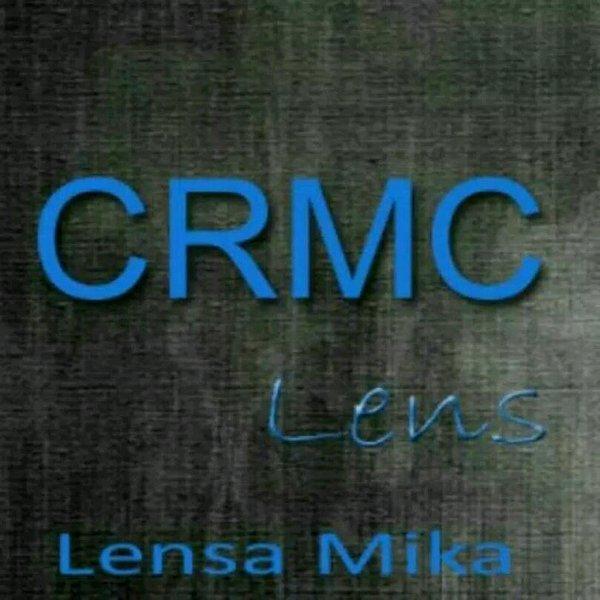 Best seller !      LENSA CRMS