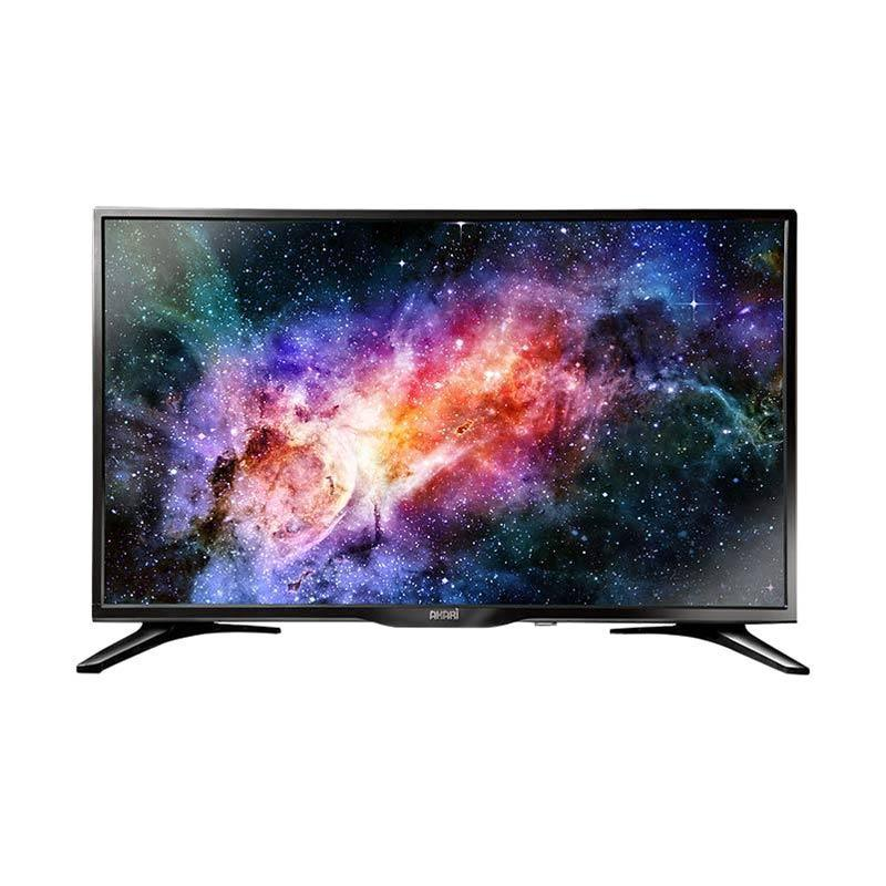 Akari LE-32V99SM Smart Digital TV [32 Inch]