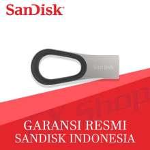 SanDisk Ultra Loop USB 3.0 130MB/s Flashdisk CZ93 32GB