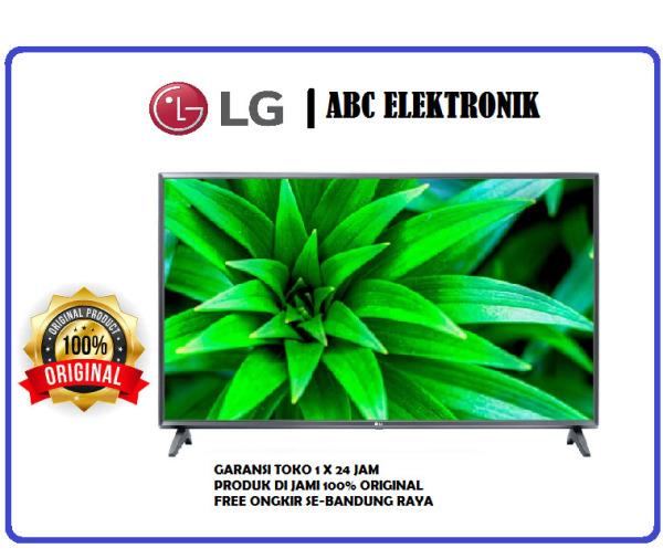 SMART LG 32 Lm570 Smart TV LED 32 Inch HDMI USB Movie Khusus Bandung Cimahi Free Ongkir