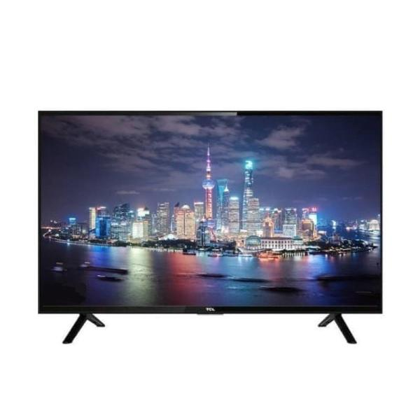 TCL 32D3000A LED TV [32 Inch] HDMI
